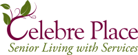 Celebre Place - Senior Living with Services