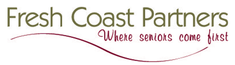 Fresh Coast Partners - Where Seniors Come First